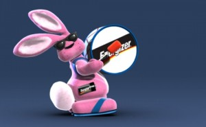 """Toys R Us: Energiser Bunny Ran """"Most Sophisticated"""" Doping ..."""